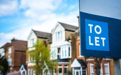 More Bad News For Buy To Let Landlords!
